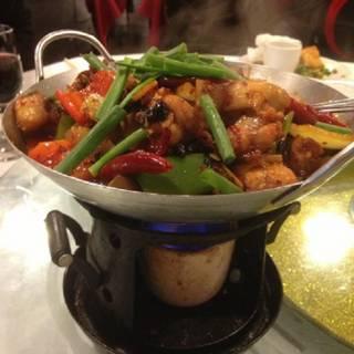 Best Restaurants In Dinkytown Opentable