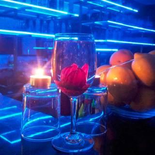 Shilan Bar Lounge