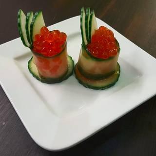 Sushi Sensei - Hansaallee