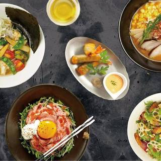 Top 10 Best Ramen in San Diego, CA - Last Updated July ...