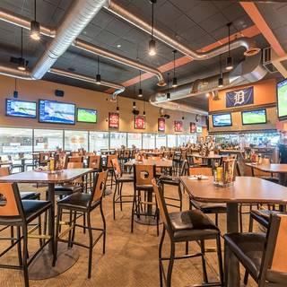 63 Restaurants Near Me In Portage Mi Opentable