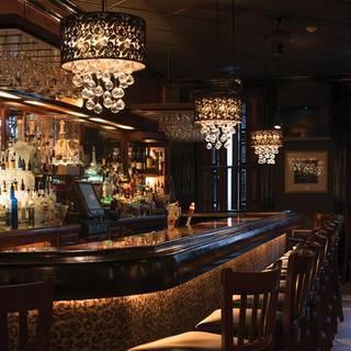 Belvedere Inn Restaurant And Bar