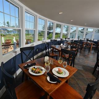 Best Restaurants In Boothbay Harbor Opentable
