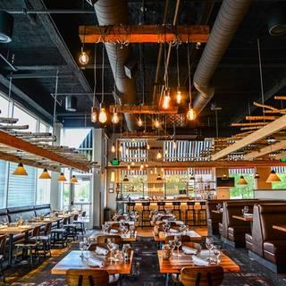 Best Restaurants In Broomfield Opentable