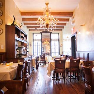 Center City Philadelphia S Best Restaurants Based Upon Thousands Of Opentable Diner Reviews