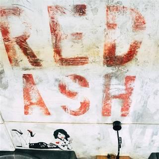 Red Ash Italia