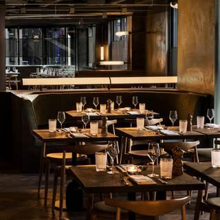 Wyers Restaurant & Bar