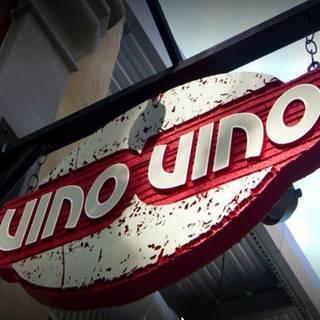 Vino Vino - San Jose
