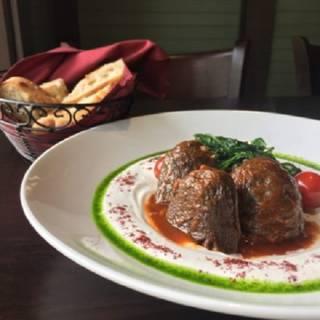 Cinar Turkish Restaurant - Emerson