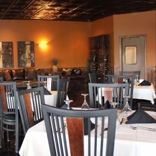 Restaurants Near Me In Rice Lake WI OpenTable - Farm table restaurant amery