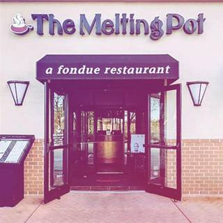 The Melting Pot - King of Prussia