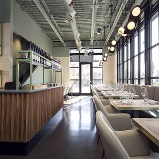 181 Restaurants Near North Glenmore Park Opentable