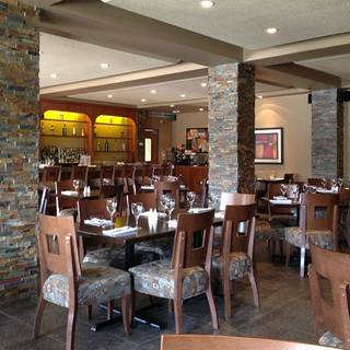 Superb Best Restaurants In Niagara On The Lake Opentable Download Free Architecture Designs Crovemadebymaigaardcom