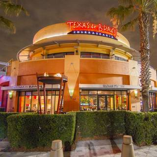 26 Restaurants Near Florida International University OpenTable