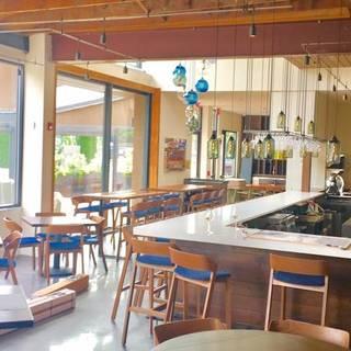 Albarino Restaurant