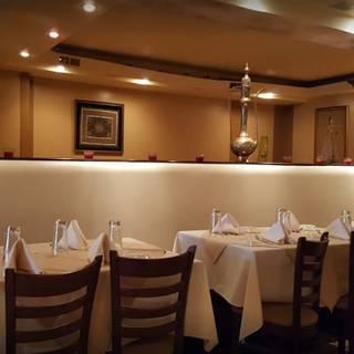 Raj Darbar Indian Restaurant
