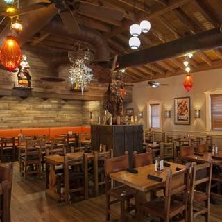 Guaco Joe's