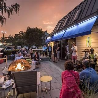 Cafe Havana Restaurant Smithtown Ny Opentable