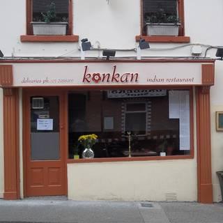 Konkan - Dundrum