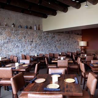 Sol Mexican Cocina Scottsdale