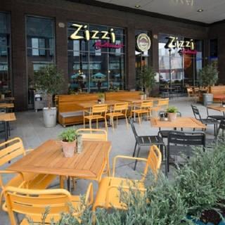 Zizzi - Telford