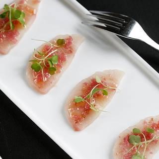 Scarpetta Restaurant