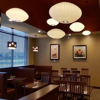 Mai Asian Restaurant - Dieppe