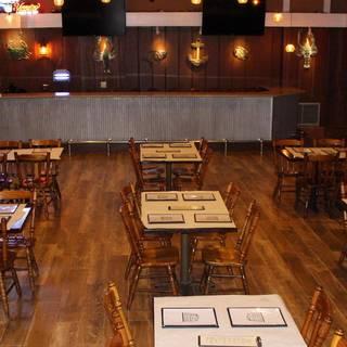 3 Restaurants Near Me In Vidalia Ga Opentable