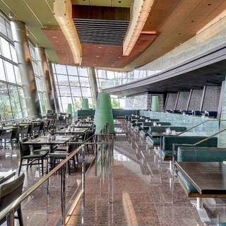 ARIA Cafe - ARIA