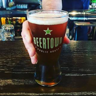 Beertown Public House - Burlington