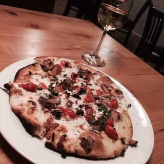 Gondolier Italian Eatery-Longmont
