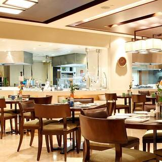 Guru India Fine Cuisine Restaurant- Calgary
