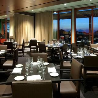 Restaurant Fifty-Nine