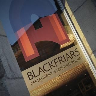 County Durham Restaurants Opentable