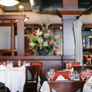 21 Restaurants Near Me In Huntsville Al Opentable