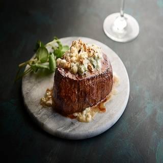Morton S The Steakhouse Rochester