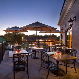 55 Restaurants Near Holtwood Dam OpenTable