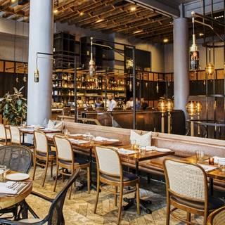 35 Restaurants Near 14th Street Union Square Opentable