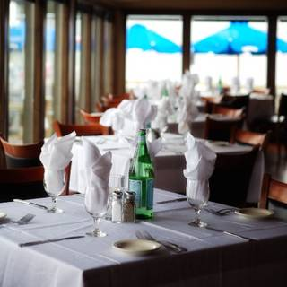 Redondo Beach Restaurants