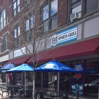 St Albans Vermont Restaurants