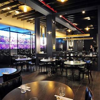 Good Italian Restaurants In Midtown East