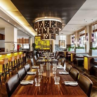 Diciannove Restaurant & Wine Bar