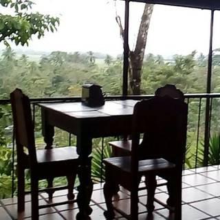 Restaurant With Private Room Near La Mirada