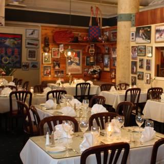 Adolph's Restaurant