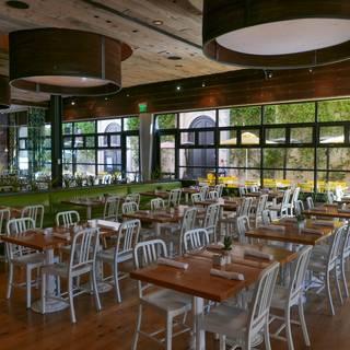 Best Restaurants In Downtown Phoenix Opentable