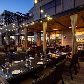 Best Restaurants In Mountain View Opentable