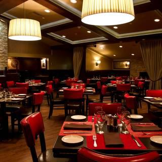 Harry's Savoy Grill