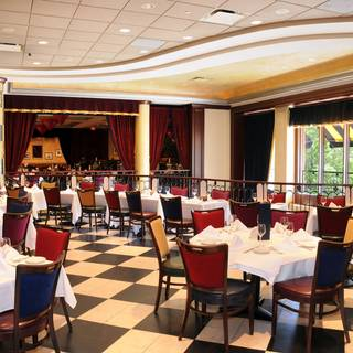 oakbrook center restaurants il. the clubhouse - oak brook oakbrook center restaurants il