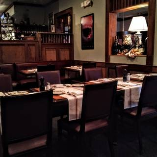Duluth S Best Restaurants Based Upon Thousands Of Opentable Diner Reviews