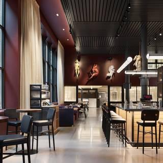 Best Restaurants in Nashville | OpenTable